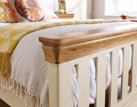 Oak Bedroom Furniture Top Furniture