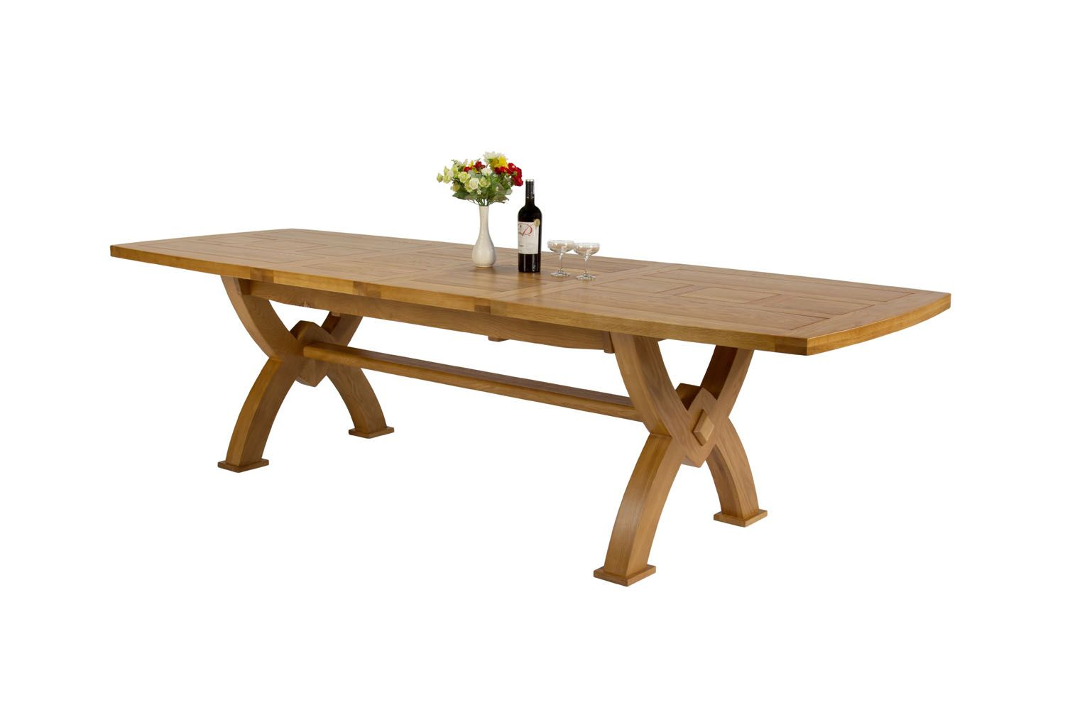Dining Table Sizes