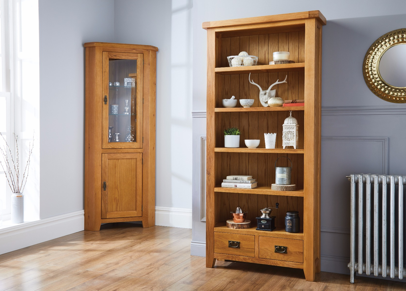 to buy a hidden from gun bookcase cabinet by hand made bookcases amishmade hutch custom order