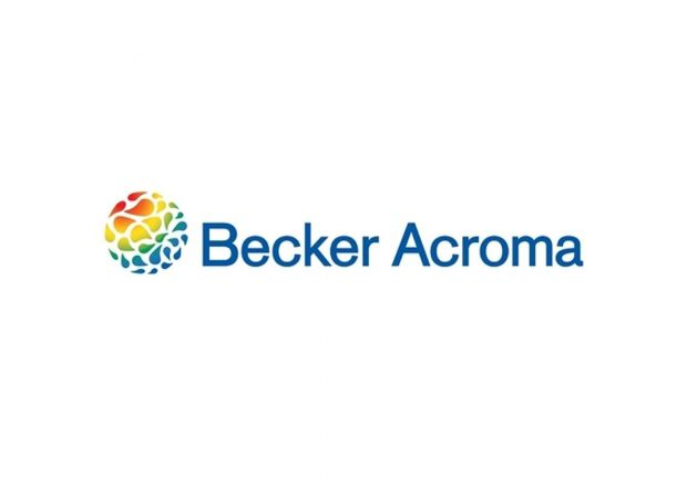 Becker Acroma Oak Furniture Oil 500ml Bottle